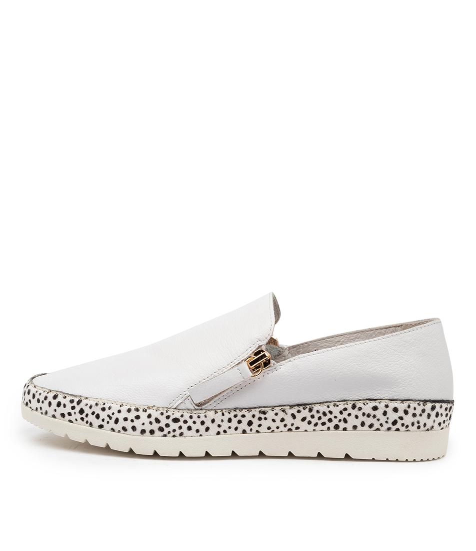 Buy Diana Ferrari Womens Flat Shoes Online   FASHIOLA.com