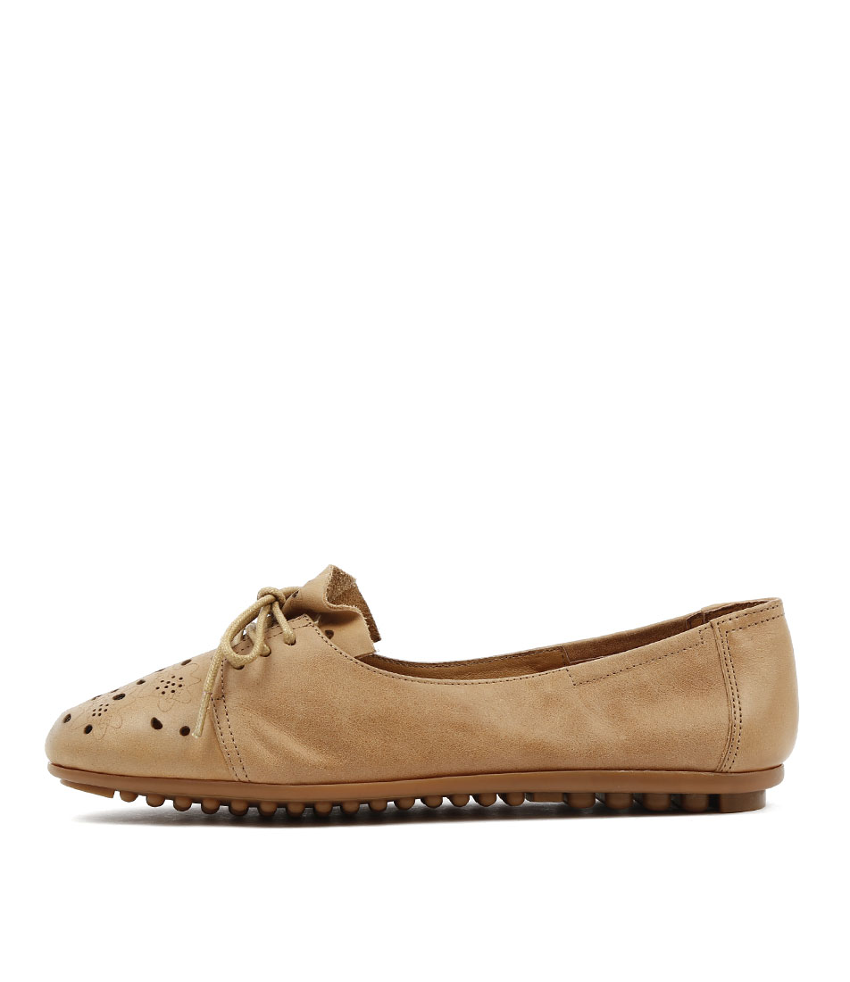 Black sandals melbourne - Benefit Tan Leather