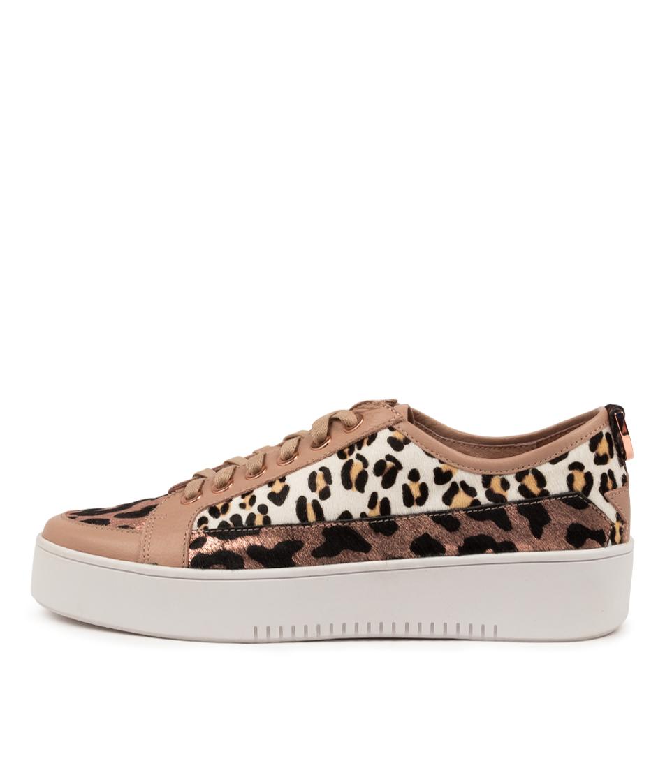 Sneakers | Shop Sneakers Online from Midas