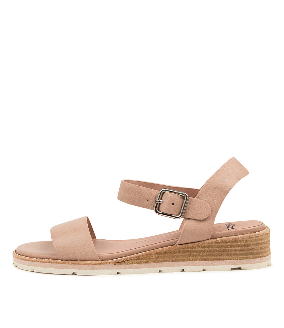 Mollini   Shop Mollini Shoes Online from Wanted